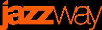 jazzway светодиодная продукция