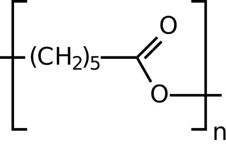 Поликапролактон