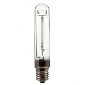 Лампа натриевая ДНаТ 400 City Е40 (Lisma)