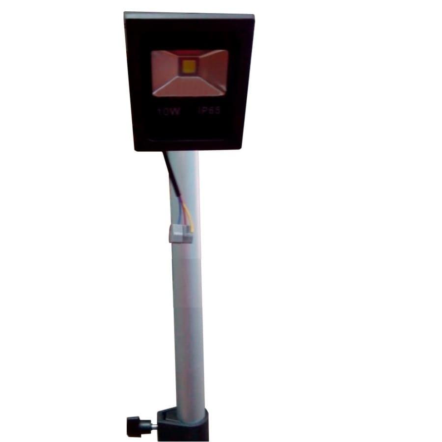 Прожектор переносной СДО 20 Вт