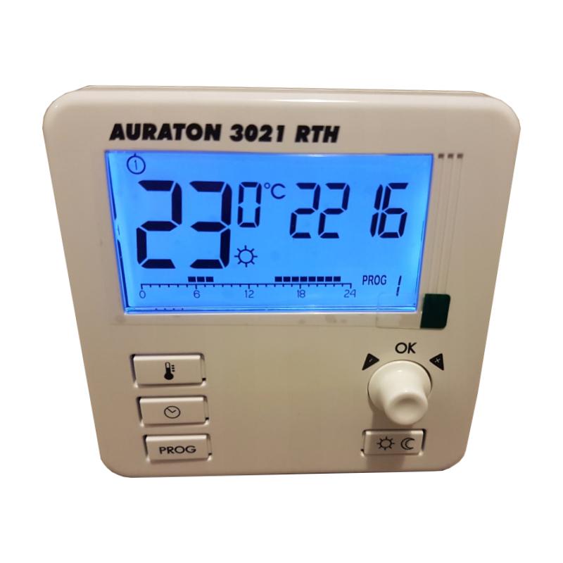 AURATON 3021
