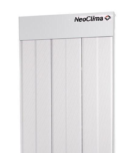 Инфракрасный обогреватель Neoclima IR-4,0