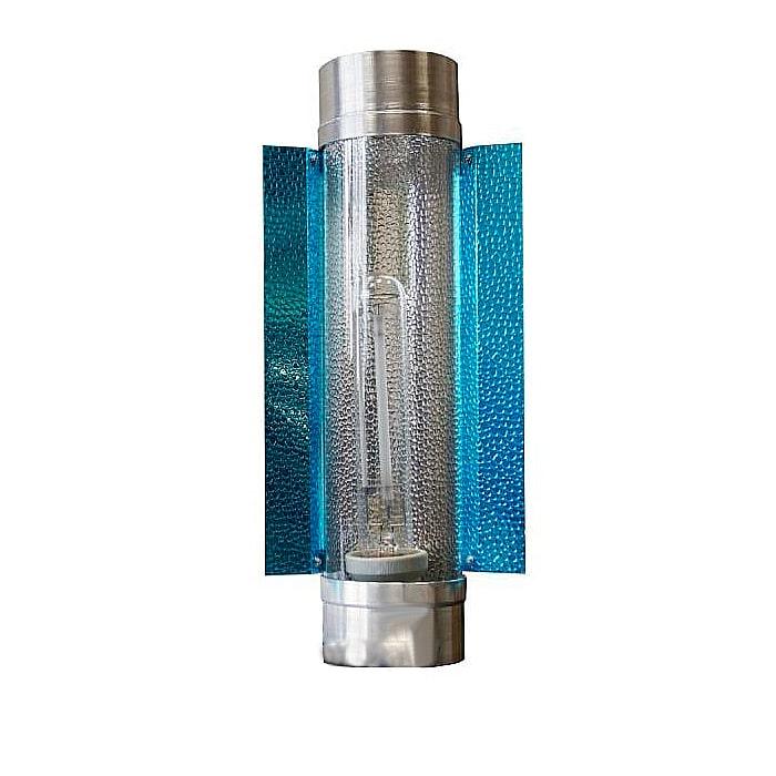 Светильник Сooltube SC-541