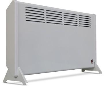 Электрический конвектор Элвин ЭВНА-0.8