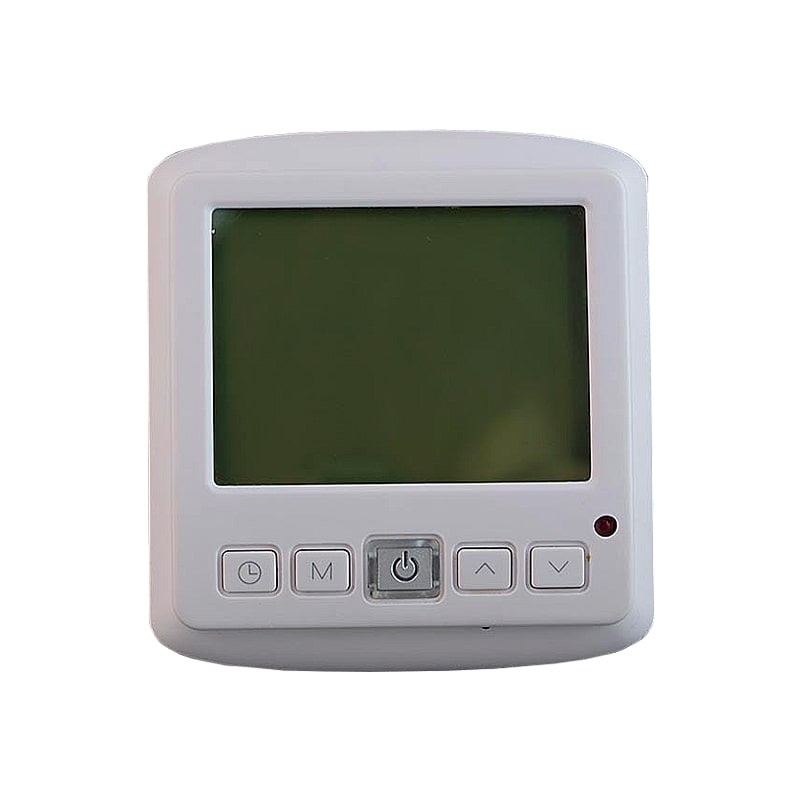 Elsonic R8800, 16А