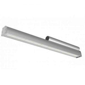 Уличный светодиодный светильник GS-040A