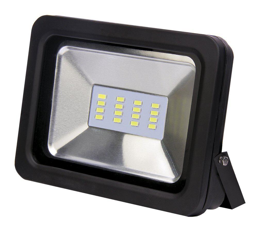 Прожектор светодиодный СДО-5-10 10Вт 6500К 750Лм