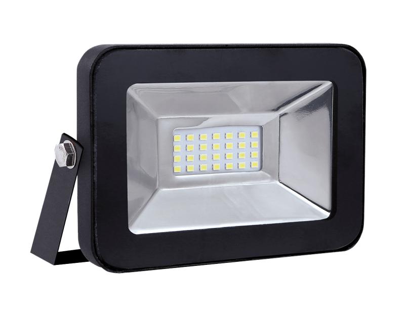 Прожектор светодиодный СДО-5-20 20Вт 6500К 1500Лм