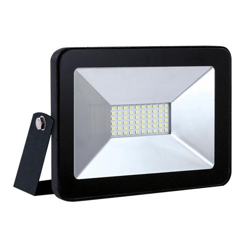Прожектор светодиодный СДО-5-30 30Вт 6500К 2250Лм