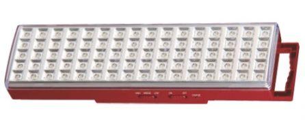 Светильник аварийный светодиодный LED 5ч непостоянный EL18