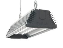 Промышленный светильник Енисей 24