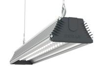Промышленный светильник Енисей 40