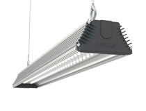 Промышленный светильник Енисей 64