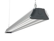 Промышленный светильник Енисей 80