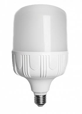 Лампа светодиодная LED 50Вт  Е40/E27 FERON