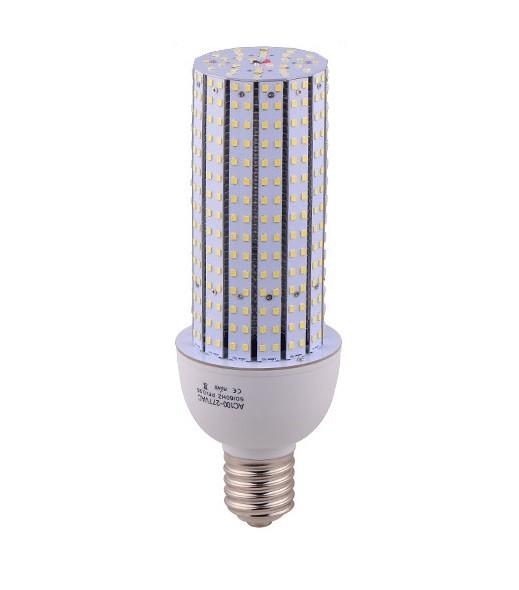 Лампа светодиодная LED СДЛ-80 80Вт Е40  Кукуруза