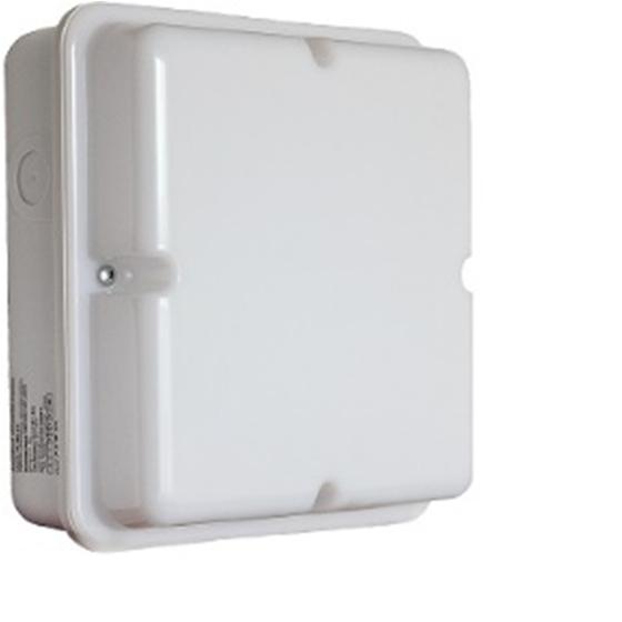 Светильник аварийный светодиодный PL EML 3.0
