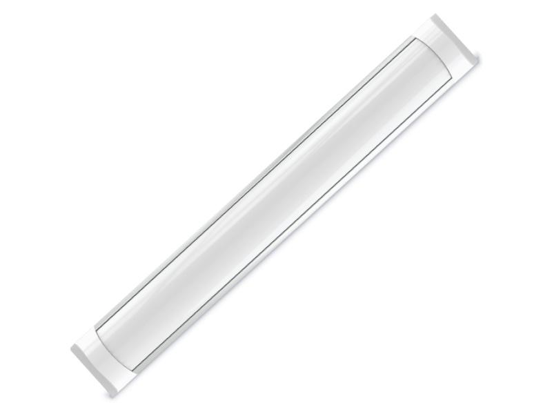 Светильник светодиодный SPO-108 16Вт 4000К 600мм LLT