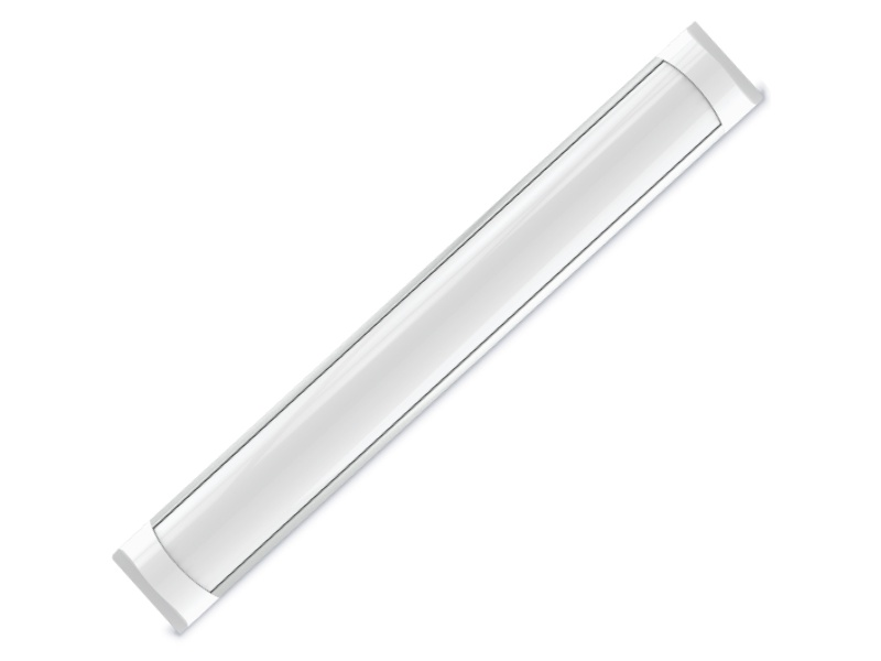 Светильник светодиодный SPO-108 32Вт 4000К 1200мм LLT