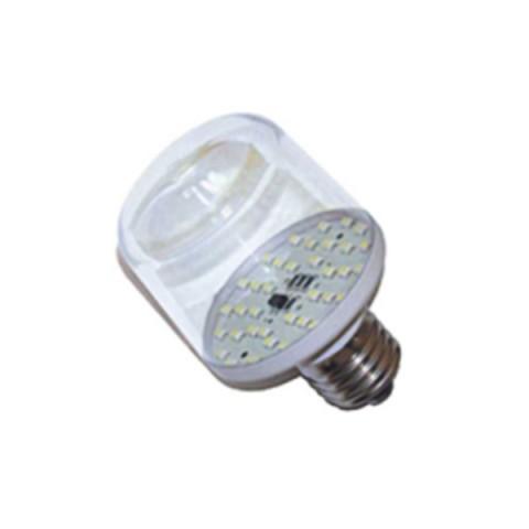 Низковольтная светодиодная лампа СТРН 4Вт, 24В, Е27