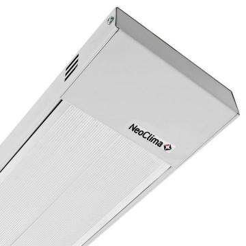 Инфракрасный обогреватель потолочный NeoClima 1500Вт