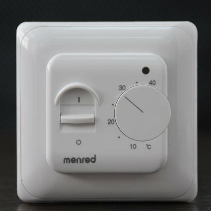 Термостат RTC -70 (для теплого пола)