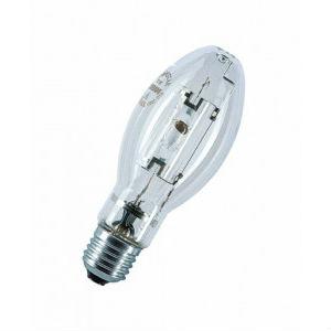 Лампа металлогалогенная ДРИ-100