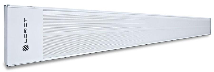 Инфракрасный обогреватель Loriot LI-2.0 (2000Вт)