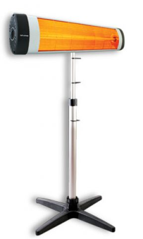 Телескопическая подставка для обогревателя INFRA-TEC