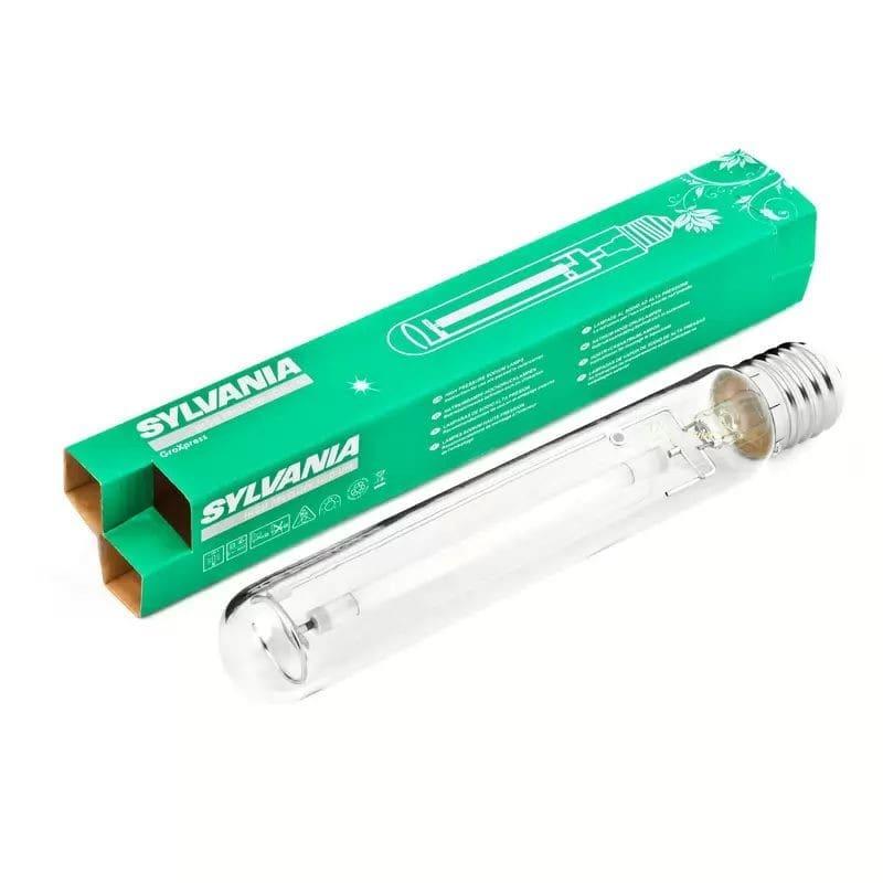 Лампа натриевая ДНаТ-600 SHP-TS GroExpress Е40 (Sylvania)