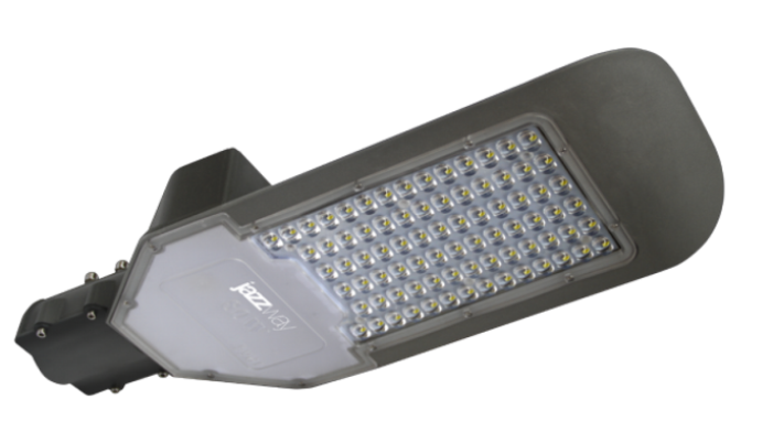 Светильник светодиодный ДКУ-50W Jazzway
