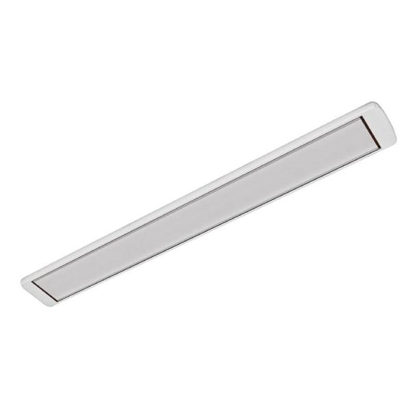 Инфракрасный обогреватель Алмак ИК 13  (1300 Вт) Белый