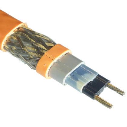 Саморегулирующийся греющий кабель HWSRL30-2CR