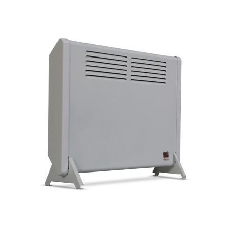 Электрический конвектор Элвин ЭВНА-0.5