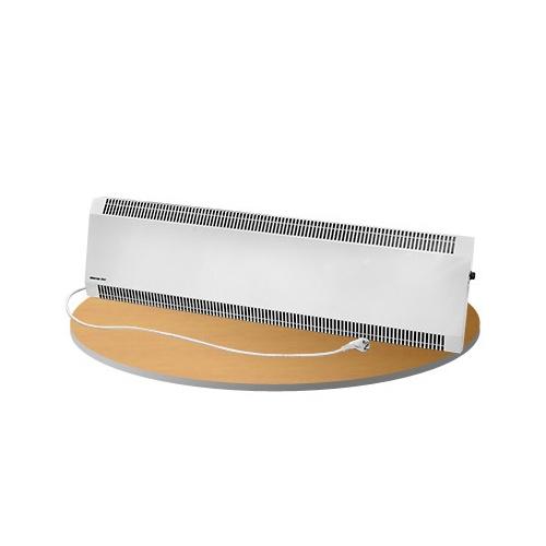 Электрический конвектор Термик С-2,0кД
