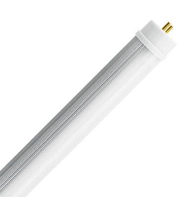 Светодиодная лампа NLL-G-T8-9-230-4K-G13