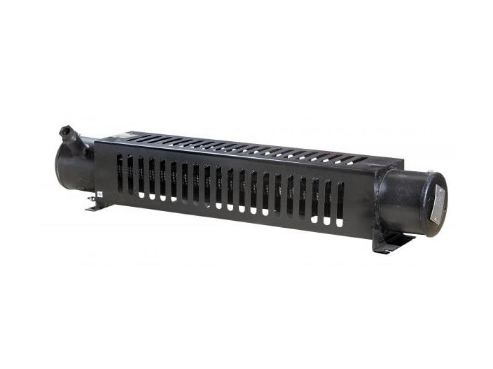 Взрывозащищенный обогреватель ОВЭ-4 1,8 кВт