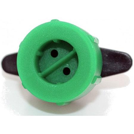 Разбрызгиватель регулируемый AS0170L