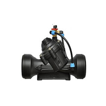 Гидравлический клапан CHV01100F