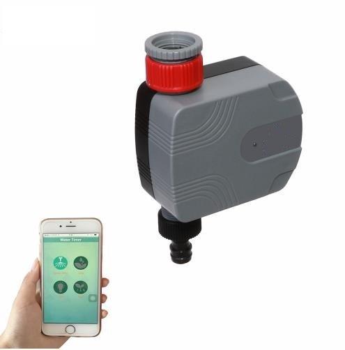Таймер полива GA-326 с Bluetooth