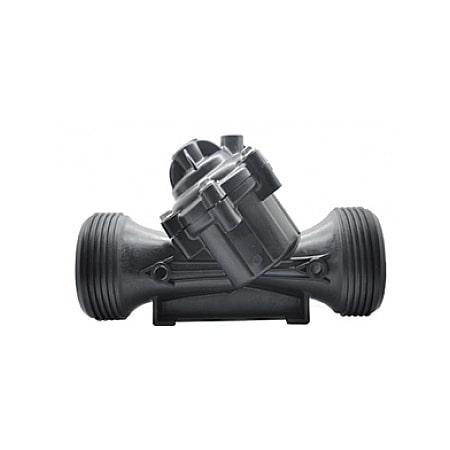 Гидравлический главный клапан HV01100F