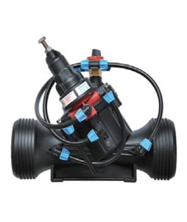Электромагнитный клапан MHV0180B