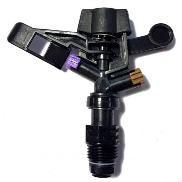 Спринклер импульсный RS5022-2