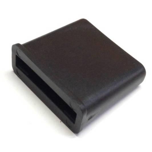 Заглушка для капельной ленты, TP0217