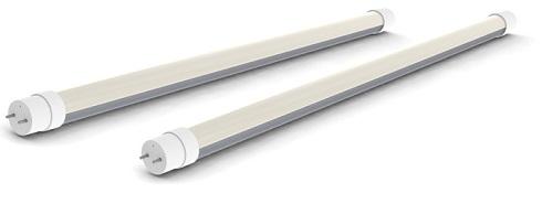 Лампа светодиодная LED 20 Вт T8, поворотный цоколь