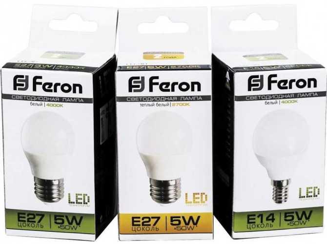 Лампа светодиодная LED 7вт 220в Е27 А60