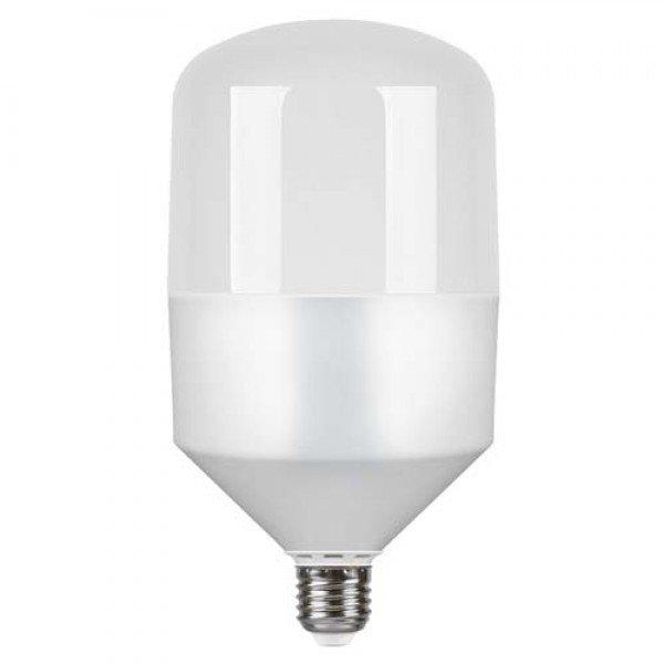 Лампа светодиодная LED 40Вт Е40/E27 FERON