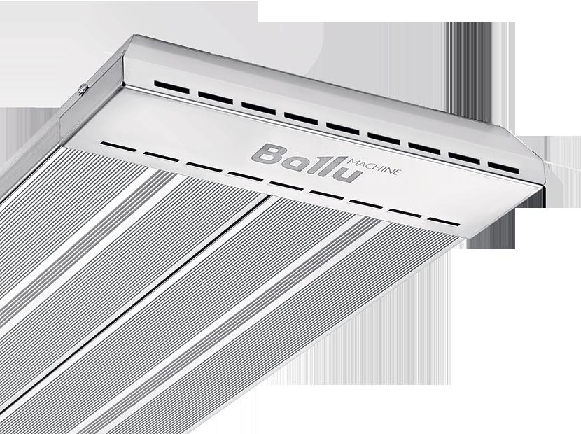 Инфракрасный обогреватель BALLU BIH-APL-3.0