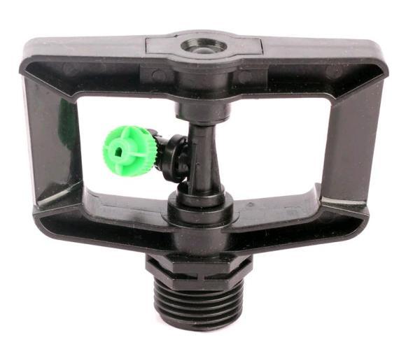 Разбрызгиватель круговой SP3103 Зеленый