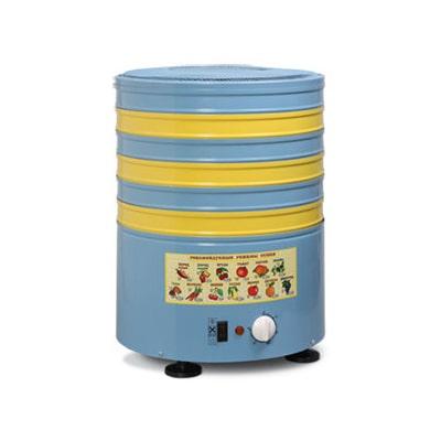 Сушилка универсальная Элвин СУ-1 (30 л)